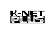 Knet-plus