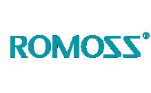 Romoss